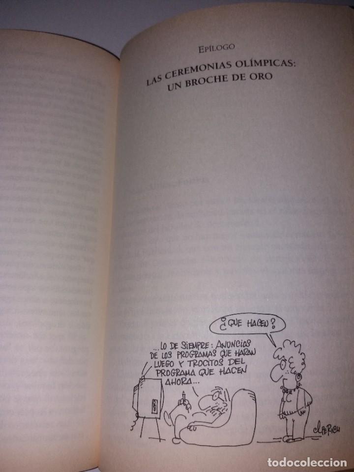 Libros: GENIAL IMPRESCINDIBLE LIBRO PARA APRENDER A VENDER - Foto 29 - 249069200