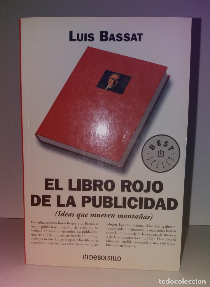 Libros: GENIAL IMPRESCINDIBLE LIBRO PARA APRENDER A VENDER - Foto 30 - 249069200