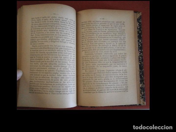 Libros: Legislacion Foral de España. Derecho Civil Vigente en Vizcaya. Manuel de Lecanda - Foto 4 - 268040859