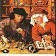 Libros: EL RECONOCIMIENTO DE LA DEUDA.. Lote 289411753