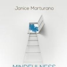 Libros: MINDFULNESS EN EL LIDERAZGO: CÓMO CREAR TU ESPACIO INTERIOR PARA LIDERAR CON EXCELENCIA. Lote 296626003