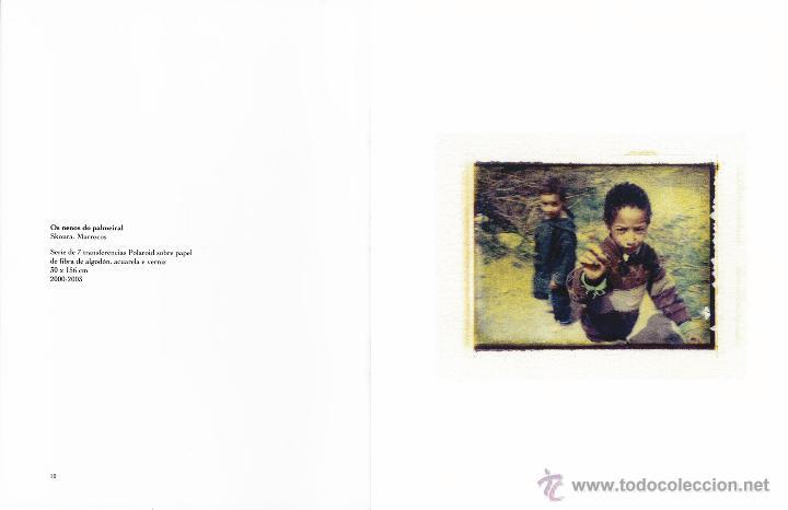 Libros: XOSÉ GARRIDO. Pequenas historias magrebís - Foto 2 - 54121128