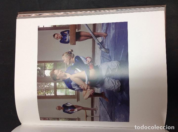 Libros: Charlie white - Foto 2 - 92727885