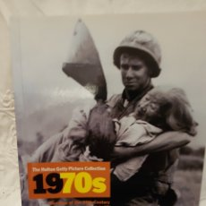 Libros: 1970S. Lote 95045920