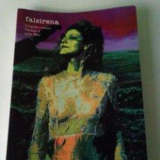 Libros: FALSIRENA 2. Lote 95380775