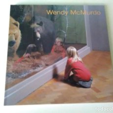 Libros: WENDY MCMURDO. Lote 95381103