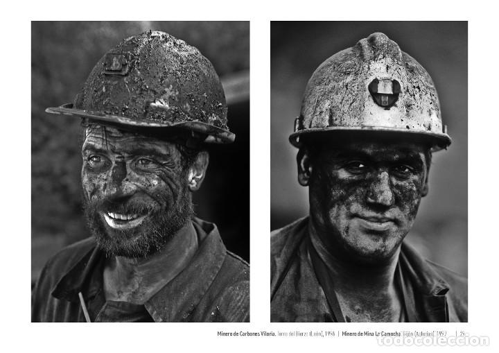 Libros: Tierra Negra. Minas y Mineros - Foto 4 - 211685699