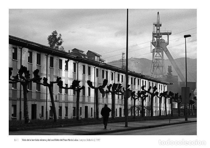 Libros: Tierra Negra. Minas y Mineros - Foto 5 - 211685699