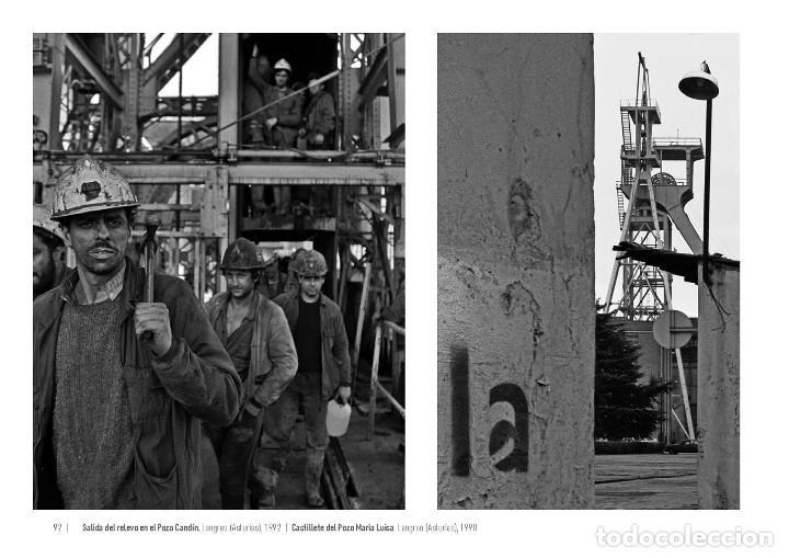 Libros: Tierra Negra. Minas y Mineros - Foto 6 - 211685699