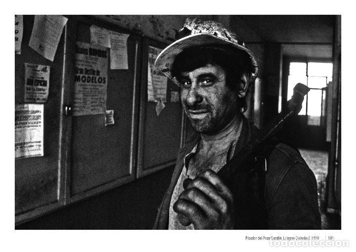 Libros: Tierra Negra. Minas y Mineros - Foto 8 - 211685699