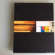 Libros: DRIES VAN NOTEN 01-50 GOLDEN ANNIVERSARY COLLECTION. Lote 102452534