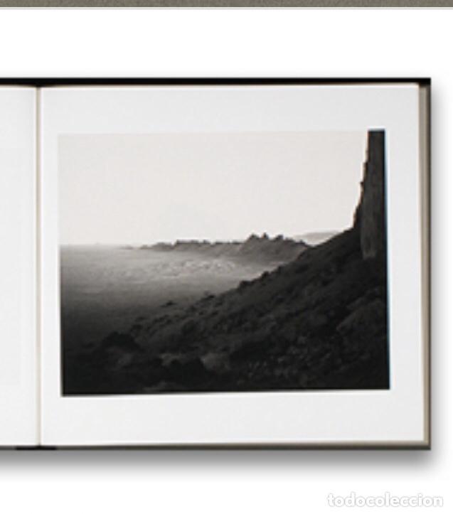 Libros: CERTAIN PLACES, FOTOGRAFÍAS DE WILLIAM CLIFT - Foto 2 - 124544087