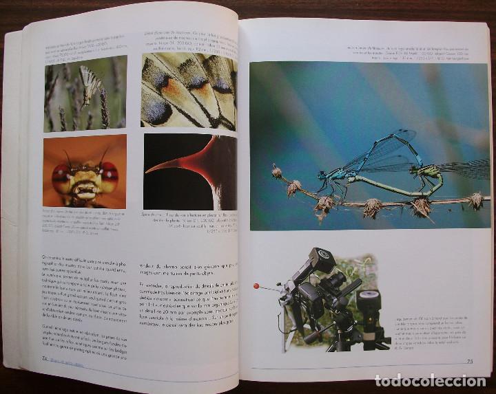 Libros: TOUT PHOTOGRAPHIER EN NUMERIQUE. JEAN - MARIE SEPULCHRE. - Foto 2 - 133394554
