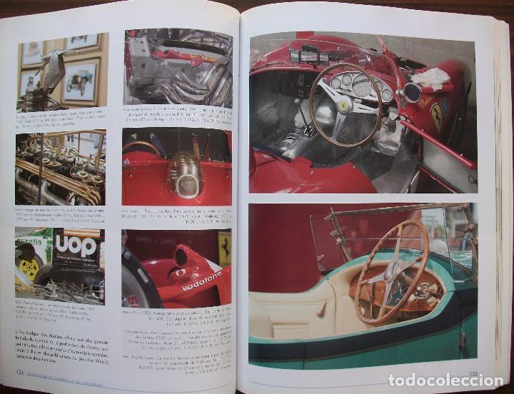 Libros: TOUT PHOTOGRAPHIER EN NUMERIQUE. JEAN - MARIE SEPULCHRE. - Foto 3 - 133394554