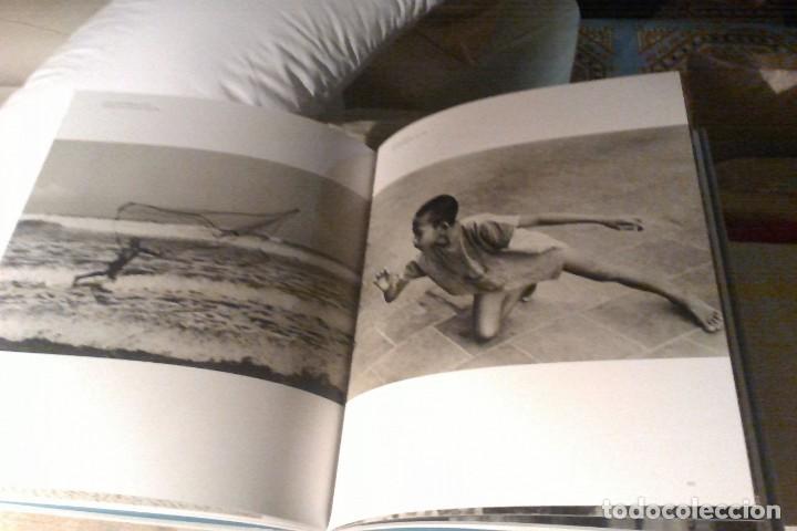 Libros: Gotthard Schuh vv.aa., Fundación Mapfre - Foto 2 - 135951938