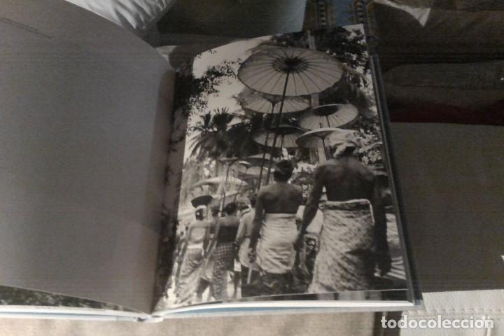Libros: Gotthard Schuh vv.aa., Fundación Mapfre - Foto 3 - 135951938