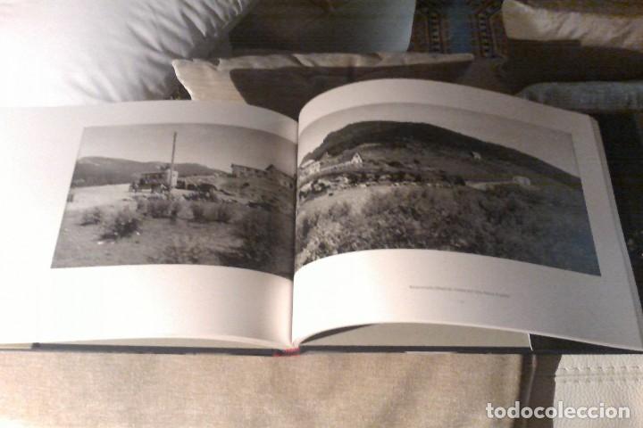 Libros: Panorámicas de Madrid (1919-1930). José Regueira - Foto 2 - 141624172