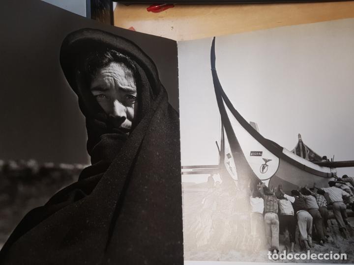 Libros: MATADOR. REVISTA DE CULTURA, IDEAS Y TENDENCIAS - Foto 3 - 140718974
