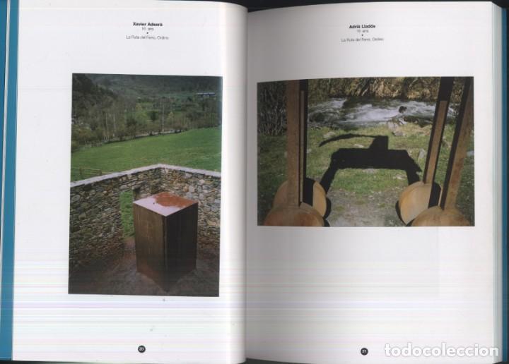 Libros: IHPE06 - EPIM06- ELEVENTH INTERNATIONAL HERITAGE PHOTOGRAPHIC EXPERIENCE 2006 - Foto 4 - 150639458