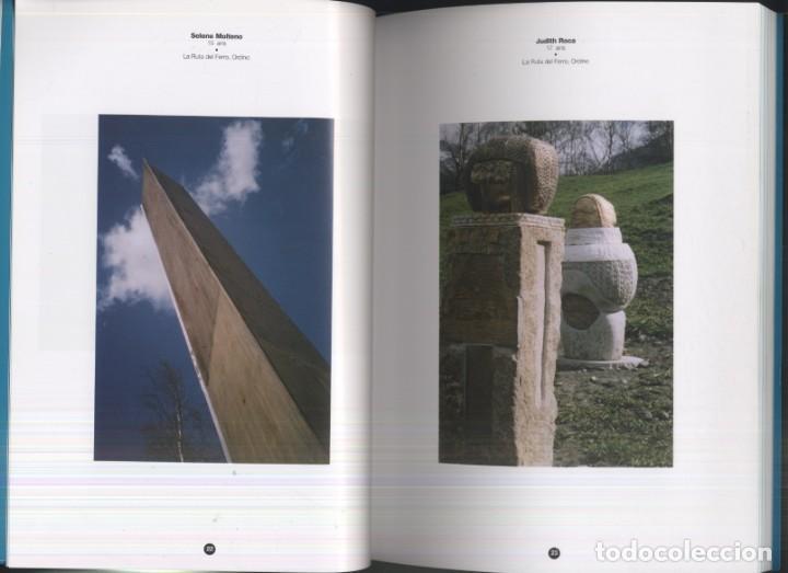 Libros: IHPE06 - EPIM06- ELEVENTH INTERNATIONAL HERITAGE PHOTOGRAPHIC EXPERIENCE 2006 - Foto 5 - 150639458