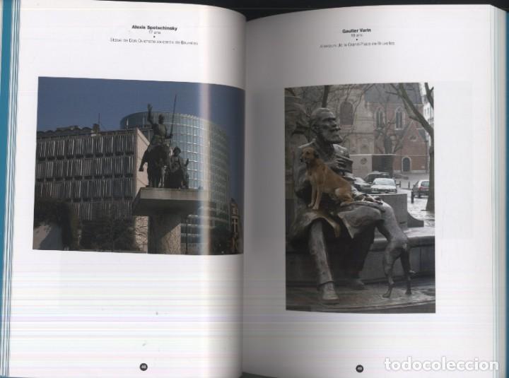 Libros: IHPE06 - EPIM06- ELEVENTH INTERNATIONAL HERITAGE PHOTOGRAPHIC EXPERIENCE 2006 - Foto 6 - 150639458