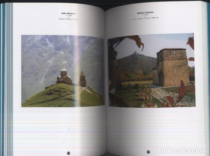 Libros: IHPE06 - EPIM06- ELEVENTH INTERNATIONAL HERITAGE PHOTOGRAPHIC EXPERIENCE 2006 - Foto 7 - 150639458