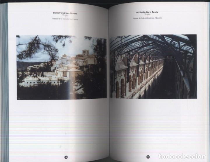 Libros: IHPE06 - EPIM06- ELEVENTH INTERNATIONAL HERITAGE PHOTOGRAPHIC EXPERIENCE 2006 - Foto 8 - 150639458
