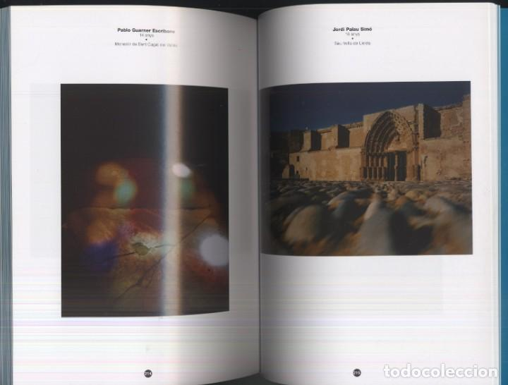 Libros: IHPE06 - EPIM06- ELEVENTH INTERNATIONAL HERITAGE PHOTOGRAPHIC EXPERIENCE 2006 - Foto 9 - 150639458