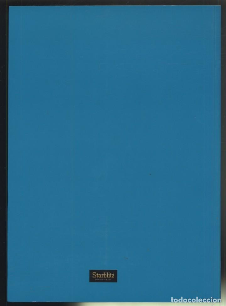 Libros: IHPE06 - EPIM06- ELEVENTH INTERNATIONAL HERITAGE PHOTOGRAPHIC EXPERIENCE 2006 - Foto 10 - 150639458
