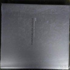 Libros: CONCURSO DE FOTOGRAFÍA PURIFICACIÓN GARCÍA 2006. Lote 151849690