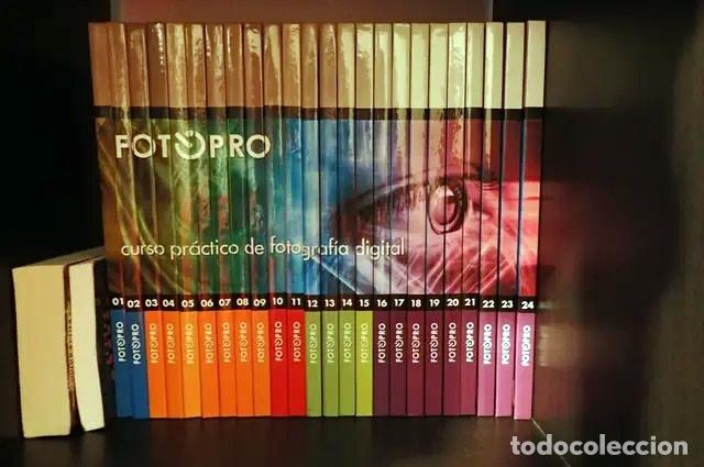 EL ENFOQUE Y EL HISTOGRAMA (CON DVD)(2011) - J.M.MONTANÉ (DIR.), KIM CASTELLS - ISBN: 9788461469154 (Libros Nuevos - Bellas Artes, ocio y coleccionismo - Diseño y Fotografía)