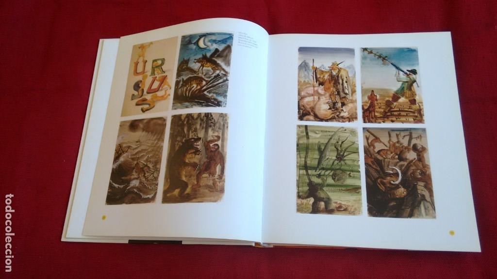 Libros: Libro Infancia y arte moderno. IVAM Centre Julio Garcia 1998. - Foto 4 - 164575438