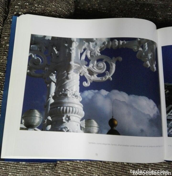 Libros: AZUL - Foto 2 - 172426402