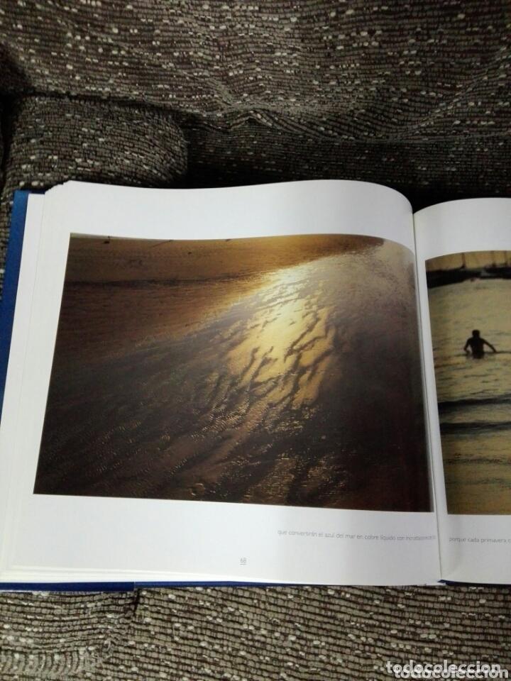 Libros: AZUL - Foto 3 - 172426402