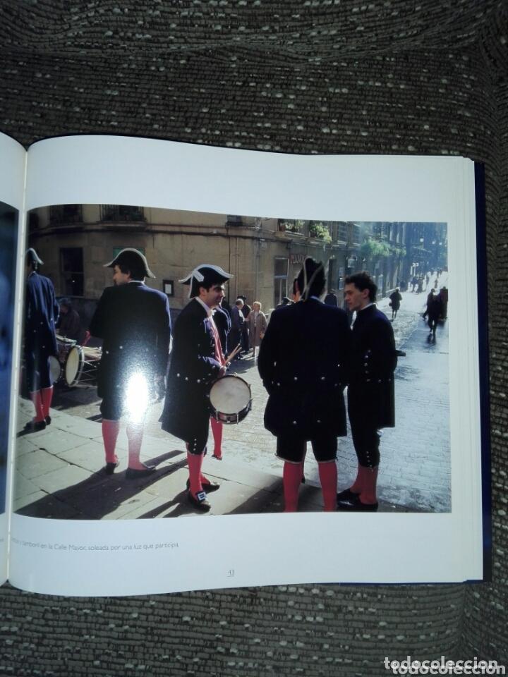 Libros: AZUL - Foto 4 - 172426402