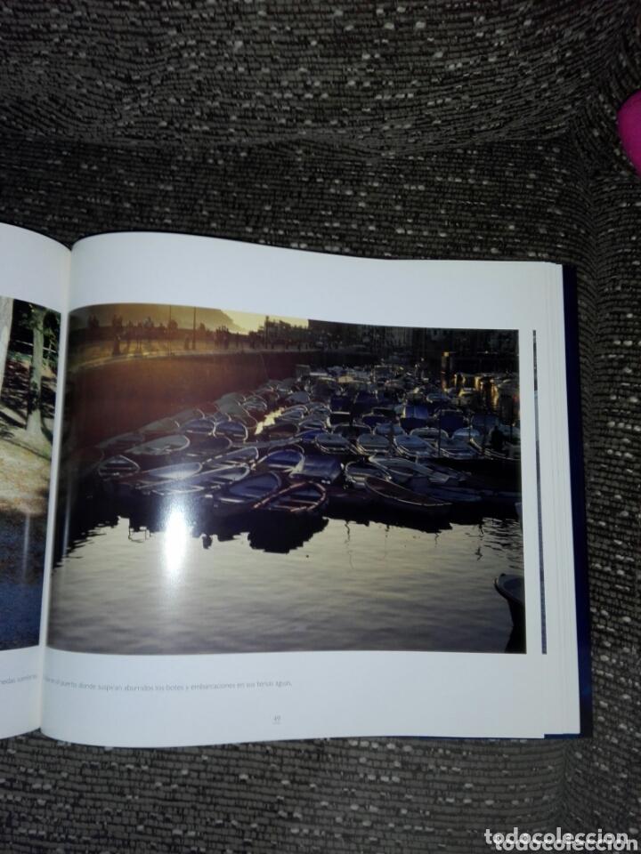 Libros: AZUL - Foto 5 - 172426402