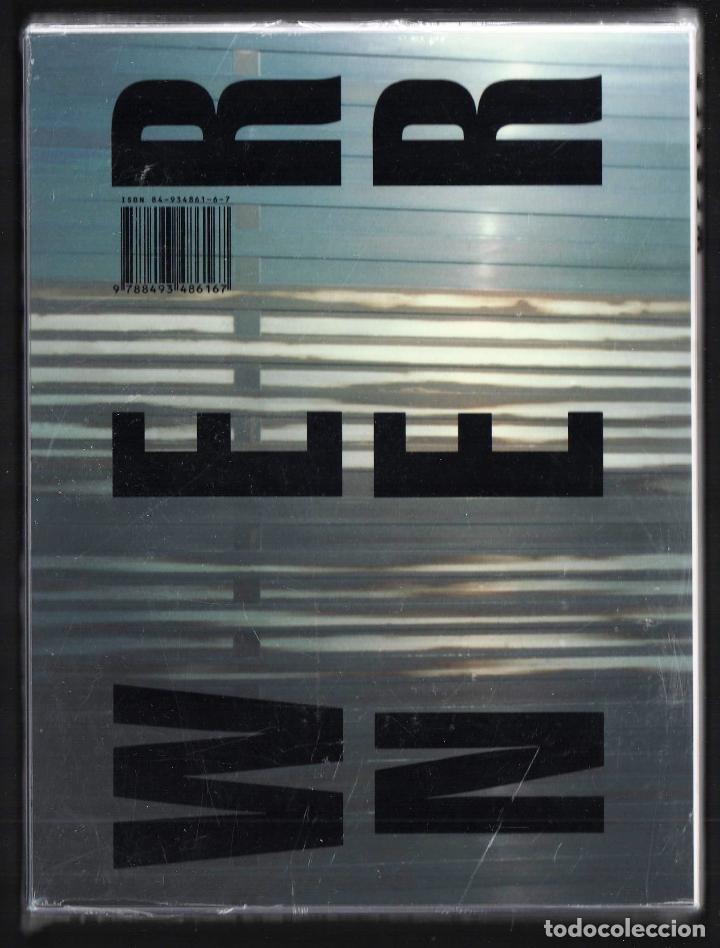 Libros: WERNER HEKER VVAA MAO MAO ED 2006 1ª EDICIÓN NUMEROSAS ILUSTRACIONES FOTOGRAFÍA ESTUCHE PLASTIFICADO - Foto 2 - 185976087