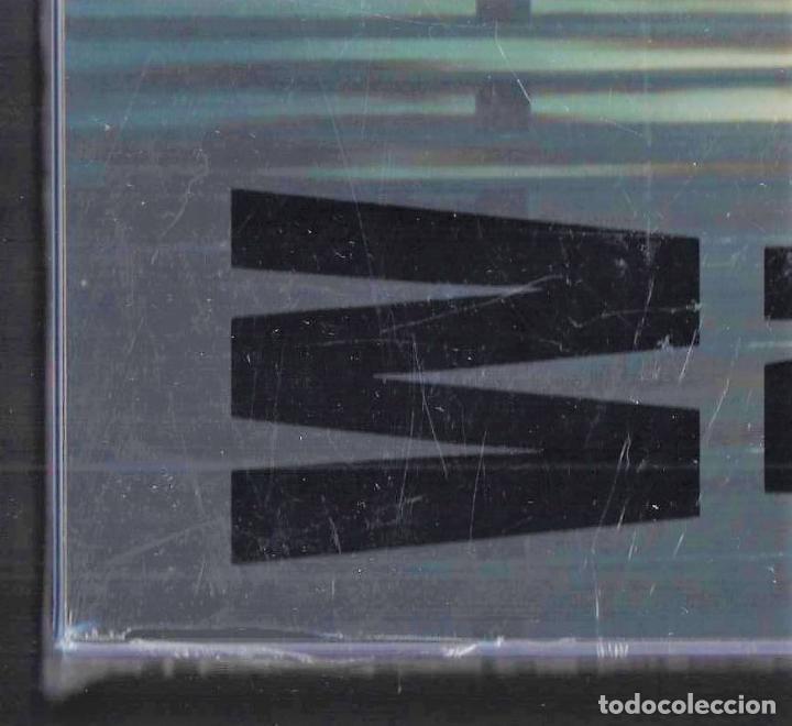 Libros: WERNER HEKER VVAA MAO MAO ED 2006 1ª EDICIÓN NUMEROSAS ILUSTRACIONES FOTOGRAFÍA ESTUCHE PLASTIFICADO - Foto 3 - 185976087
