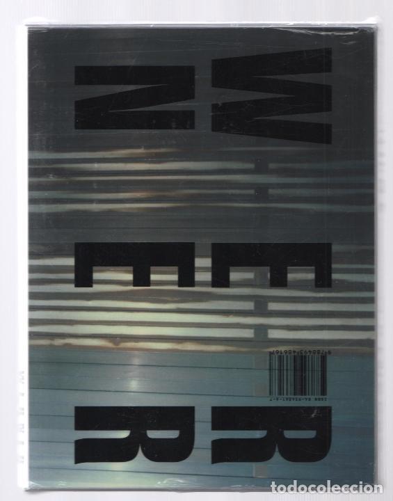 Libros: WERNER HEKER VVAA MAO MAO ED 2006 1ª EDICIÓN NUMEROSAS ILUSTRACIONES FOTOGRAFÍA ESTUCHE PLASTIFICADO - Foto 8 - 185976087