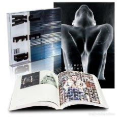 Libros: WERNER HEKER VVAA MAO MAO ED 2006 1ª EDICIÓN NUMEROSAS ILUSTRACIONES FOTOGRAFÍA ESTUCHE PLASTIFICADO. Lote 185976087