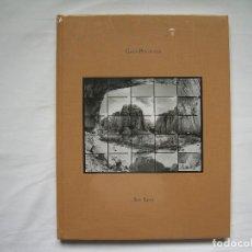 Libros: GRID PORTRAITS - STU LEVY - NUEVO - FOTOGRAFIA. Lote 188403083