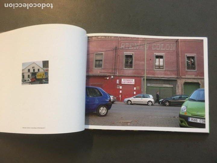 Libros: Sauropolis - Dariuis Koehli - Fundació Vila Casas 2009 - Foto 3 - 193460766
