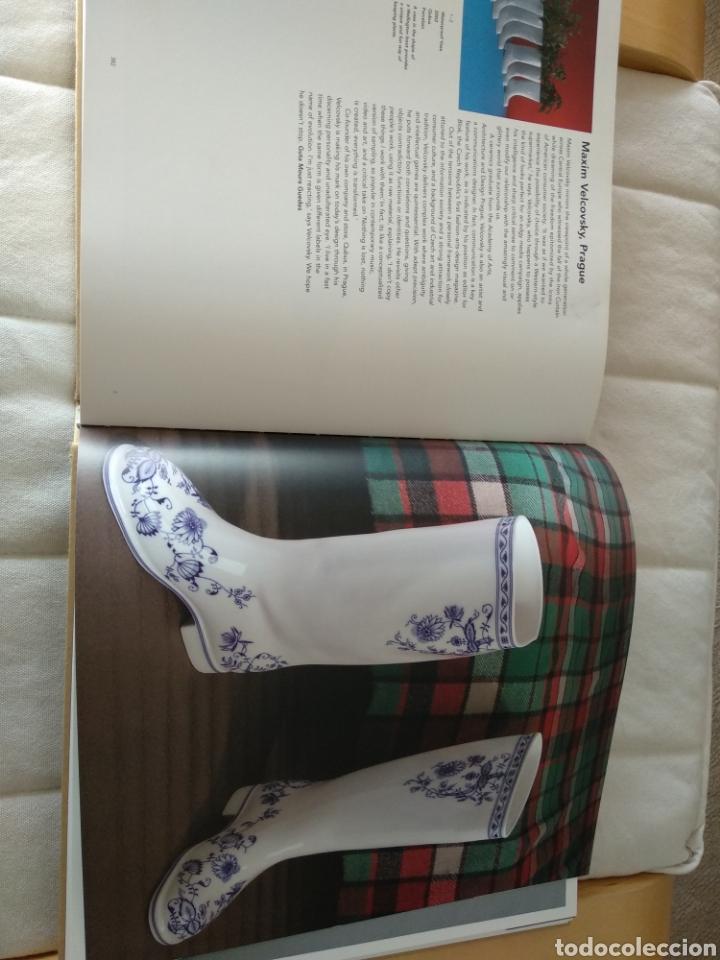 Libros: Libro Phaidon Fork. Phaidon Press Limited - Foto 2 - 194197723