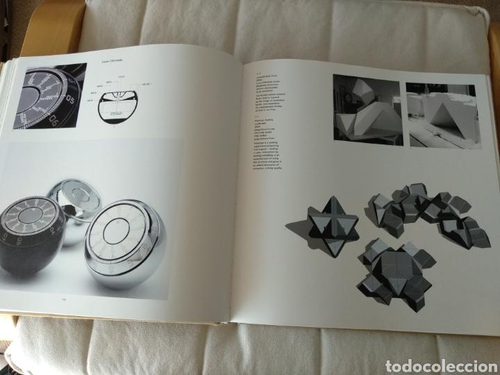 Libros: Libro Phaidon Fork. Phaidon Press Limited - Foto 5 - 194197723