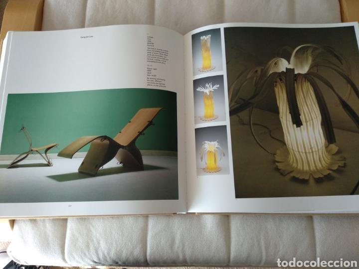 Libros: Libro Phaidon Fork. Phaidon Press Limited - Foto 9 - 194197723