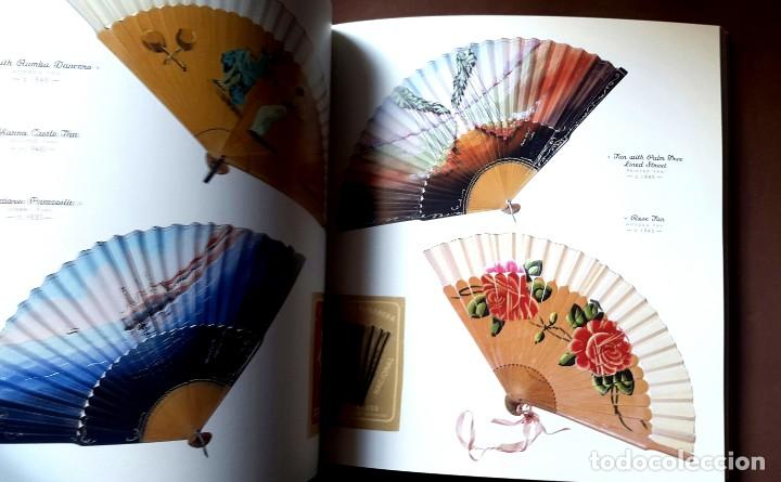 Libros: CUBA - STYLE - GRAPHICS FROM THE GOLDEN AGE OF DESING - Foto 2 - 194678772