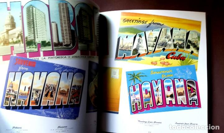 Libros: CUBA - STYLE - GRAPHICS FROM THE GOLDEN AGE OF DESING - Foto 3 - 194678772