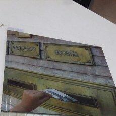 Libri: CASTELLÓN UN SIGLO DE POSTALES. Lote 199417916