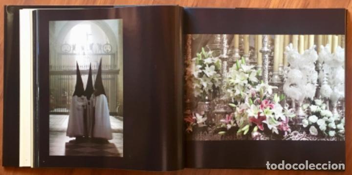 Libros: SEMANA SANTA EN BAEZA - Foto 4 - 205439542