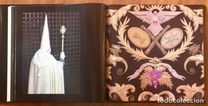Libros: SEMANA SANTA EN BAEZA - Foto 5 - 205439542